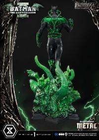 Gallery Image of The Dawnbreaker 1:3 Scale Statue