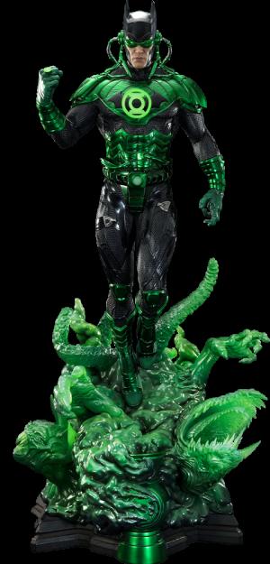 The Dawnbreaker 1:3 Scale Statue