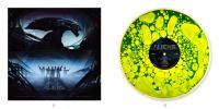 Gallery Image of Mondo: The Art of Soundtracks Book