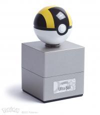 Gallery Image of Ultra Ball Replica