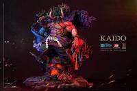 Gallery Image of Kaido Statue
