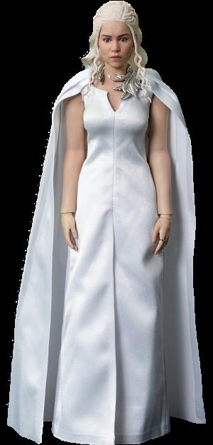 Daenerys Targaryen (Season 5) Sixth Scale Figure