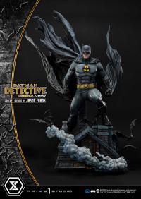Gallery Image of Batman Detective Comics #1000 Statue