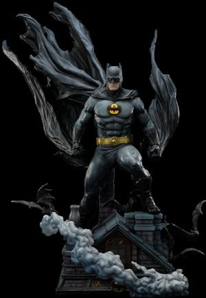 Batman Detective Comics #1000 Statue