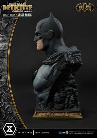 Gallery Image of Batman Detective Comics #1000 (Deluxe Version) Statue