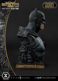 Gallery Image of Batman Detective Comics #1000 Bust