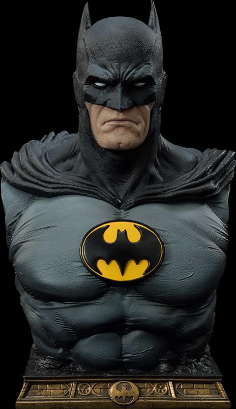 Prime 1 Studio Batman Detective Comics #1000 Bust