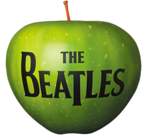 The Beatles (Color Version) Collectible Statue