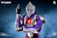 Gallery Image of Ultraman Suit Tiga Sixth Scale Figure
