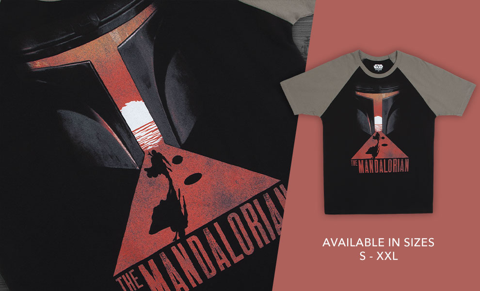 Gallery Feature Image of The Kid's Coming With Me Tee Apparel - Click to open image gallery