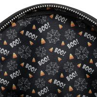 Gallery Image of Spooky Mice Mini Backpack and Headband Set Apparel