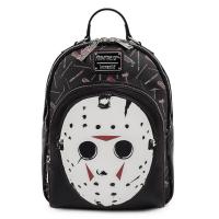 Gallery Image of Jason Mask Mini Backpack Apparel