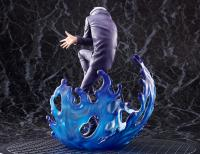 Gallery Image of Satoru Gojo Collectible Figure