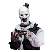 Gallery Image of Art the Clown Sixth Scale Figure