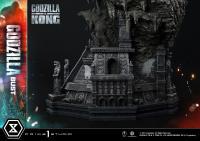 Gallery Image of Godzilla Bust