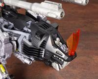 Gallery Image of RZ-007 SHIELD LIGER DCS-J Model Kit