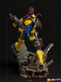 Gallery Image of Forge 1:10 Scale Statue