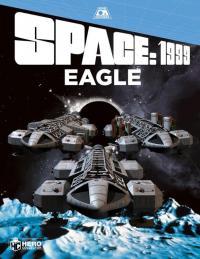 Gallery Image of Eagle One Transporter Model