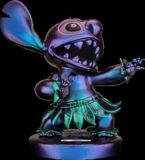 Hula Stitch (Special Edition) Statue