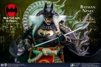 Gallery Image of Ninja Batman 2.0 Sixth Scale Figure