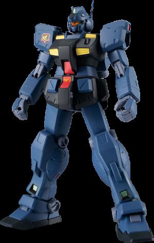 RGM-79Q GM Quel ver. A.N.I.M.E. Collectible Figure