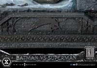Gallery Image of Batman Versus Superman Statue