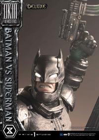 Gallery Image of Batman Versus Superman (Deluxe Version) Statue