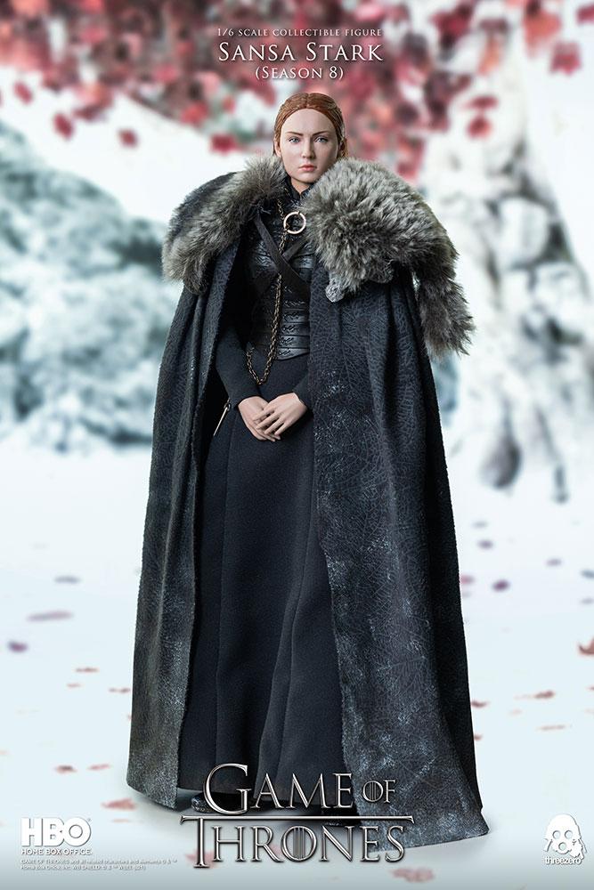 [Bild: sansa-stark-season-8_game-of-thrones_gal...e89998.jpg]