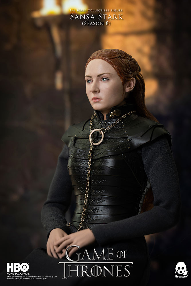 Sexy sansa stark Sansa Stark