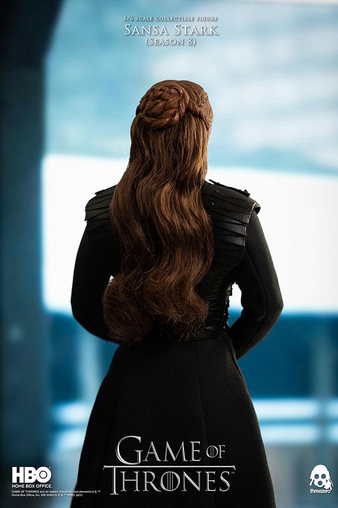 [Bild: sansa-stark-season-8_game-of-thrones_gal...259a7b.jpg]