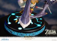Gallery Image of The Legend of Zelda: Breath of the Wild Revali (Collector's Edition) Statue