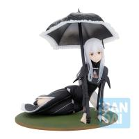 Gallery Image of Echidna (May the Spirit Bless You) Statue