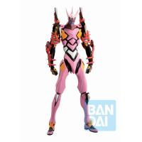 Gallery Image of EVA KAI-08γ (OPERATION STARTED!) Collectible Figure