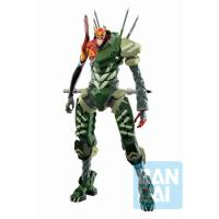 Gallery Image of EVA-02α (OPERATION STARTED!) Collectible Figure