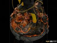 Gallery Image of Scorpion 1:10 Scale Statue