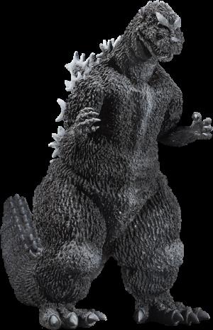 Godzilla (1954) Collectible Figure