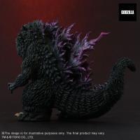 Gallery Image of Godzilla (2000) Collectible Figure