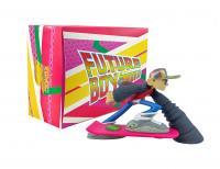Gallery Image of Future Boy Vinyl Collectible