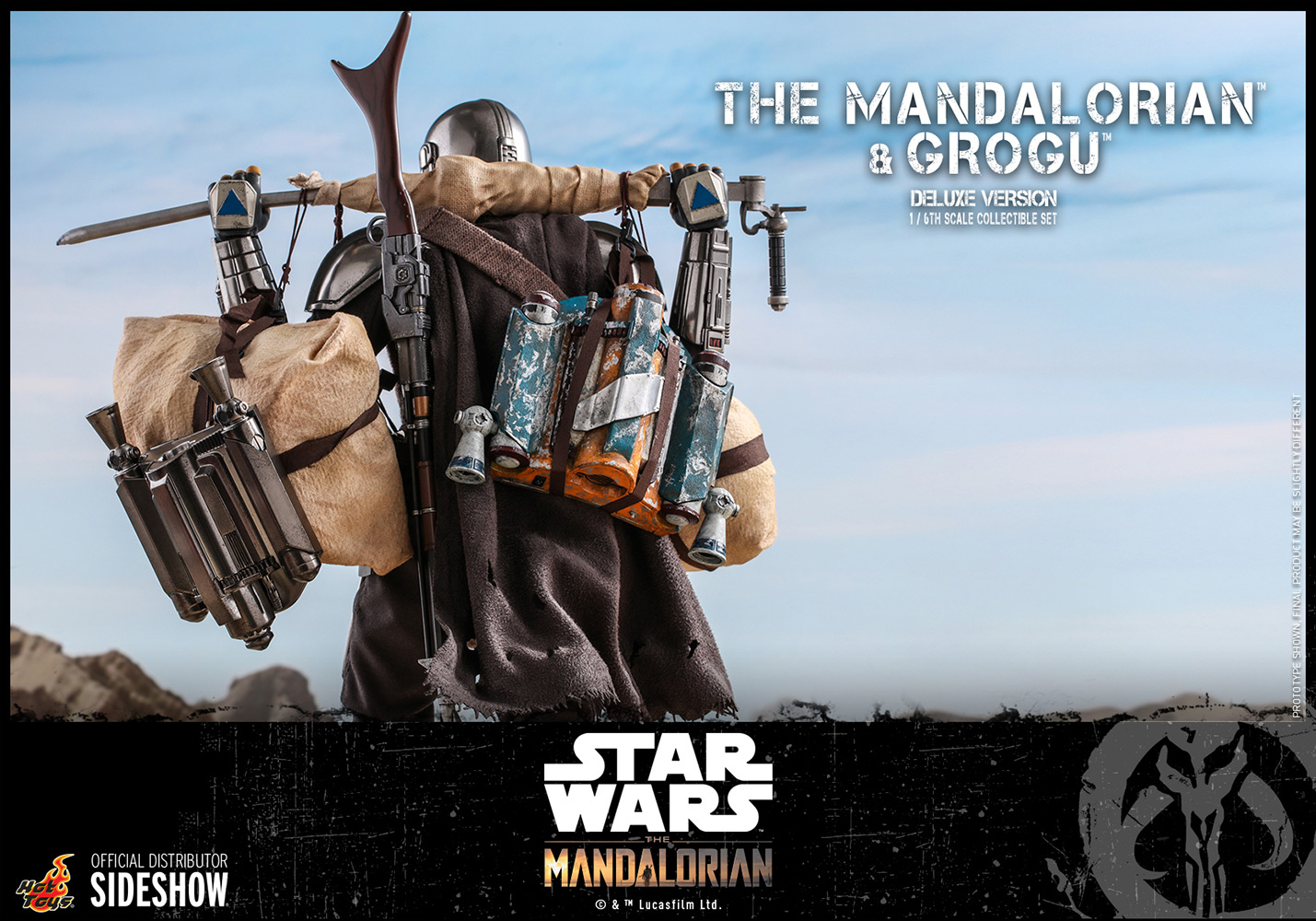 the-mandalorian-and-grogu-deluxe-version