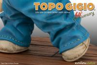 Gallery Image of Topo Gigio Life-Size Figure