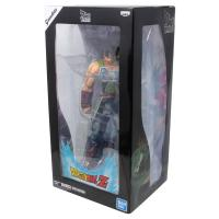 Gallery Image of Bardock (Manga Dimensions) Collectible Figure