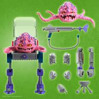 Gallery Image of Krang Action Figure