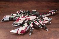 Gallery Image of RZ-036 DEATH STINGER ZS Model Kit