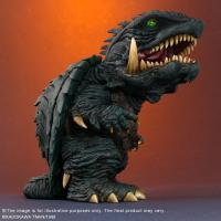 Gallery Image of Gamera (1999) Collectible Figure