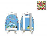 Gallery Image of Buddy and Friends Mini Backpack Apparel