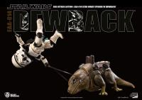 Gallery Image of Dewback and Sandtrooper Action Figure