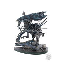 Gallery Image of Alien Queen Q-Fig Max Elite Collectible Figure
