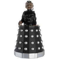 Gallery Image of Mega Davros Figurine