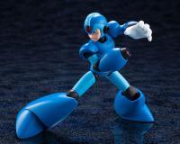 Gallery Image of Mega Man X Model Kit