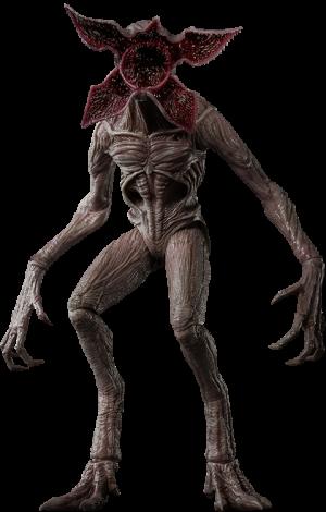 Demogorgon Sixth Scale Figure